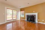 1052 Wellington Crt - Photo 14