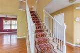 1052 Wellington Crt - Photo 16