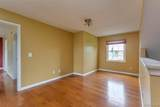 1052 Wellington Crt - Photo 17