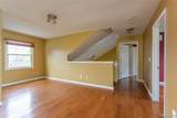 1052 Wellington Crt - Photo 18