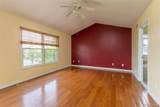 1052 Wellington Crt - Photo 19