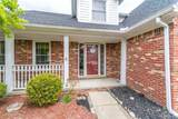 1052 Wellington Crt - Photo 2