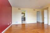 1052 Wellington Crt - Photo 21