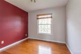 1052 Wellington Crt - Photo 25