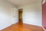 1052 Wellington Crt - Photo 26