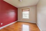 1052 Wellington Crt - Photo 27