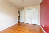 1052 Wellington Crt - Photo 28