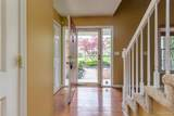 1052 Wellington Crt - Photo 3