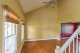 1052 Wellington Crt - Photo 4