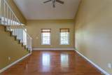 1052 Wellington Crt - Photo 5