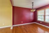 1052 Wellington Crt - Photo 7