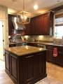 5905 Turnberry Dr - Photo 19