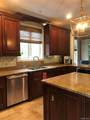 5905 Turnberry Dr - Photo 21