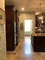 5905 Turnberry Dr - Photo 23