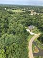5905 Turnberry Dr - Photo 3