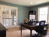 5905 Turnberry Dr - Photo 31