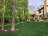 5905 Turnberry Dr - Photo 36