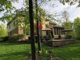 5905 Turnberry Dr - Photo 37