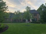 5905 Turnberry Dr - Photo 38