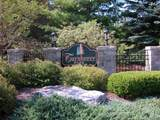 5905 Turnberry Dr - Photo 39