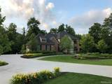 5905 Turnberry Dr - Photo 4