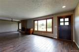 1296 Parks Rd - Photo 10