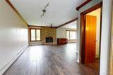 1296 Parks Rd - Photo 11
