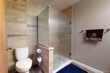 1296 Parks Rd - Photo 12