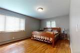 1296 Parks Rd - Photo 14