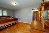 1296 Parks Rd - Photo 15