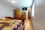 1296 Parks Rd - Photo 16