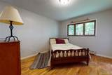 1296 Parks Rd - Photo 18
