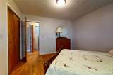 1296 Parks Rd - Photo 19