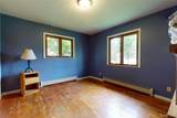 1296 Parks Rd - Photo 20
