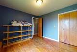 1296 Parks Rd - Photo 21