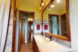 1296 Parks Rd - Photo 23