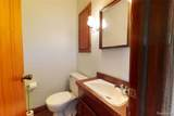 1296 Parks Rd - Photo 25
