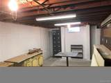 1296 Parks Rd - Photo 27
