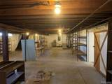 1296 Parks Rd - Photo 28