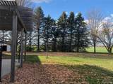 1296 Parks Rd - Photo 3