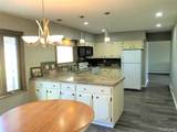 1296 Parks Rd - Photo 5
