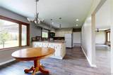 1296 Parks Rd - Photo 8
