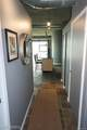 100 5th St - Photo 22