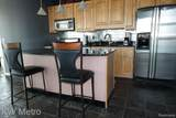 100 5th St - Photo 23