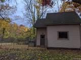 5066 Clarkston Rd - Photo 6