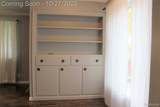 7196 Linden Rd - Photo 4