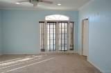4450 Gateway Cir - Photo 7