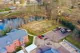 0 Trillium Village (Building 3) Lane - Photo 1