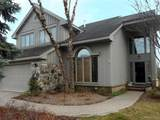 7027 Daventry Woods Dr - Photo 1