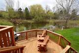 7027 Daventry Woods Dr - Photo 45